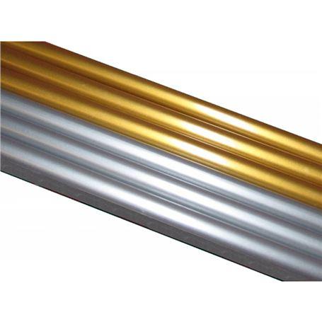 23-Barritas-termo-fundibles-de-8-mm-SALKI-MINI-PURPURINA--1