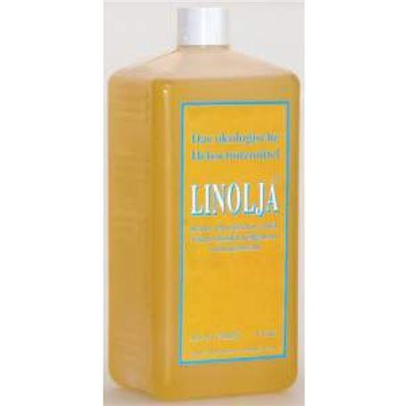 Aceite-de-Linaza-Sueco-Linolja-1