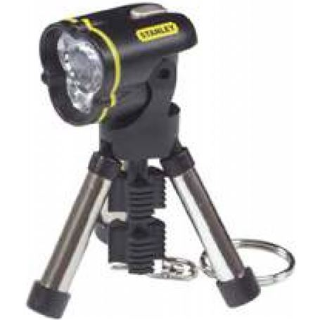 Linterna-Maxlife-Modelo-peque-o-Stanley-1