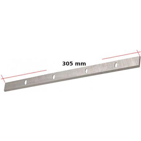 2-Cuchillas-de-recambio-de-305-mm-para-Lombarte-MBY300-1