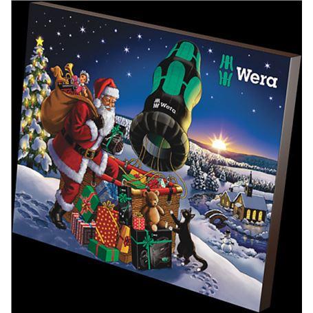 Calendario-de-Adviento-especial-Navidad-Wera-2020-1