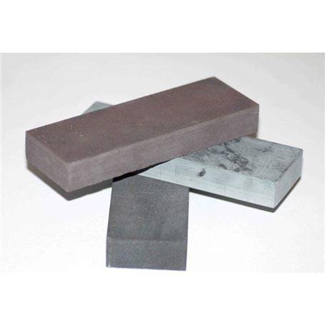 Piedra-de-afilado-juego-de-3-piedras-profesionales-A-Pedra-das-Meigas-1