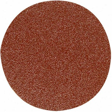 Discos-de-corindon-grano-80-para-LW-E-y-LHW-Proxxon-1