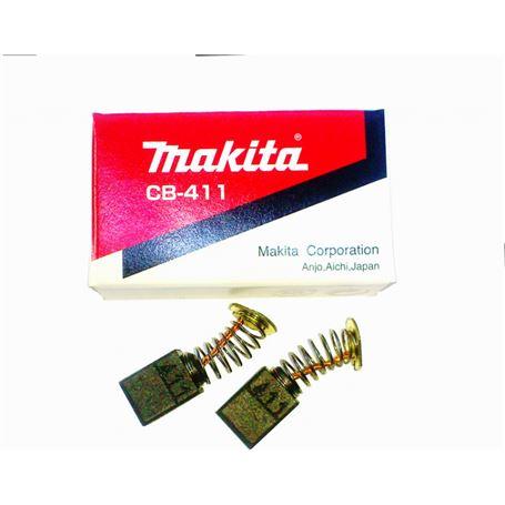 Juego-de-2-escobillas-CB-411-Makita-1