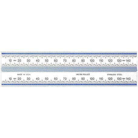 Regla-de-marcar-de-300-mm-Incra-1