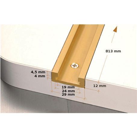 Rail-de-deslizamiento-813-mm-32-Incra-1