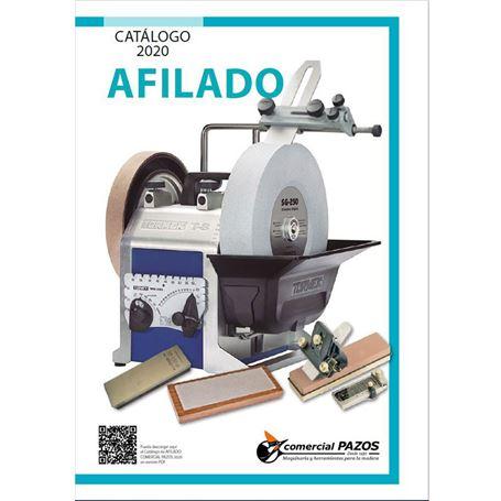 Catalogo-de-Afilado-Comercial-Pazos-2020-1