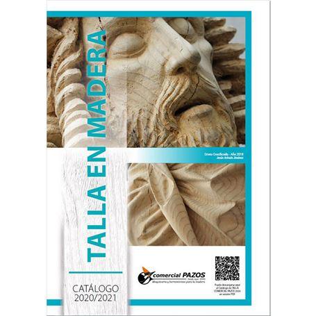 Catalogo-de-Talla-2020-Comercial-Pazos-1