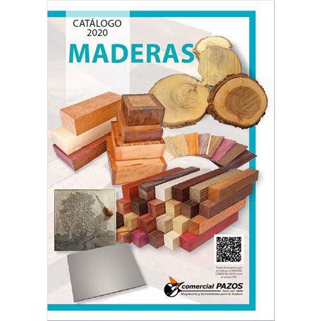 Catalogo-de-MADERAS-Comercial-Pazos-2020-1