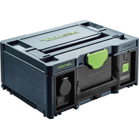 SYS-PowerStation-SYS-PST-1500-Li-HP-Festool-1