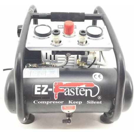 Compresor-de-bajo-nivel-sonoro-0-8-HP-5-litros-PRO-SILEN-EZ-FASTEN-1
