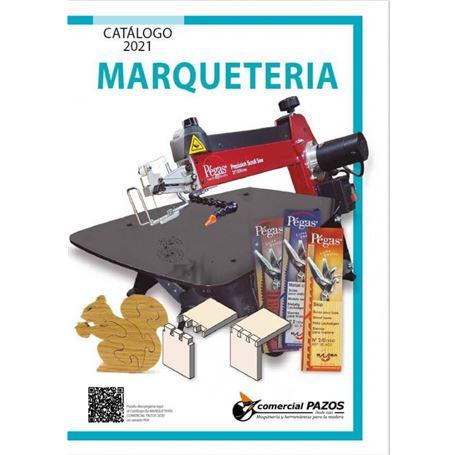 Catalogo-de-Marqueteria-2021-Comercial-Pazos-1