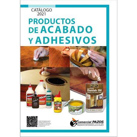 Catalogo-de-Productos-de-acabado-y-adhesivos-2021-Comercial-Pazos-1