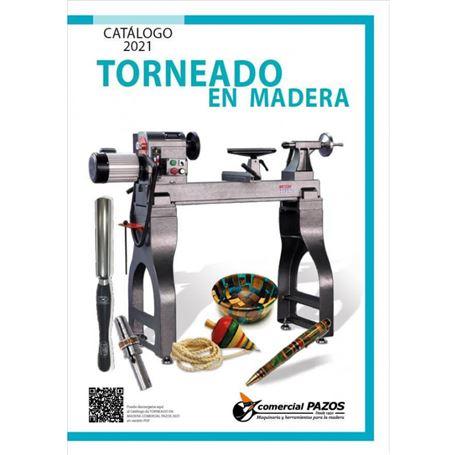 Catalogo-de-Torneado-en-madera-2021-Comercial-Pazos-1