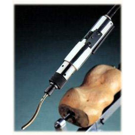 Talladora-neumatica-DAN96-Gamma-Zinken-1