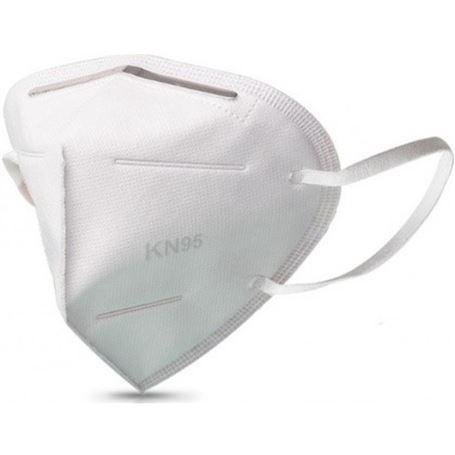 Mascarilla-de-proteccion-facial-con-homologacion-FFP2-KN95-1
