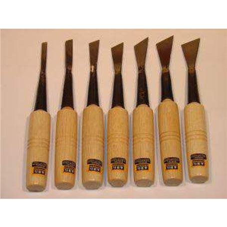 Gubia-oblicua-1-2-13-mm-Mujingfang-1
