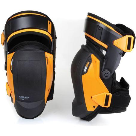 2-Rodilleras-soporte-para-muslos-GelFit-Fanatic-TOUGHBUILT-1