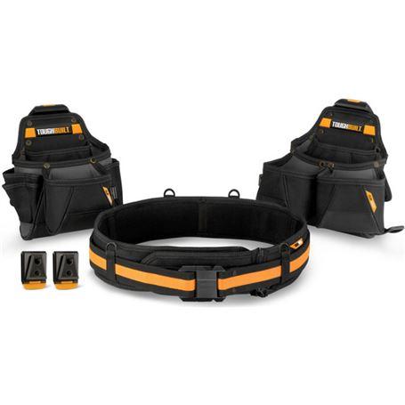 Juego-de-3-porta-herramientas-para-cinturon-Tradesman-TOUGHBUILT-1