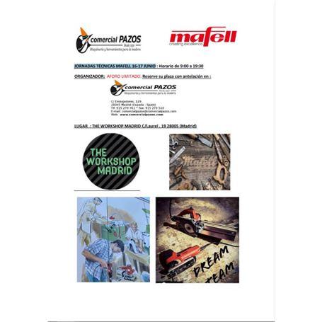 JORNADAS-T-CNICAS-MAFELL-16-17-JUNIO-2021-The-Workshop-Madrid-1