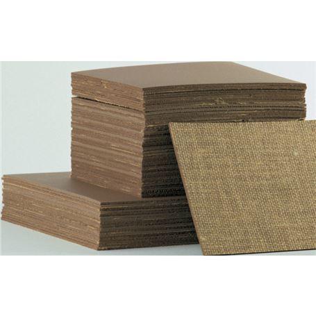 Plancha-de-linoleo-tama-o-A6-de-105x148x3-2-mm-0060-Deep-Brown-Marron-UNI-WALTON--1