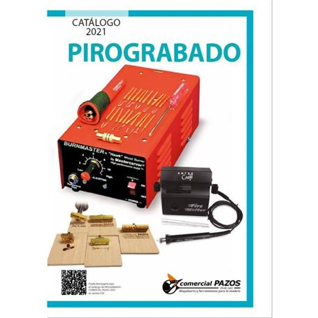 Catalogo-de-Pirograbados-2021-Comercial-Pazos-1