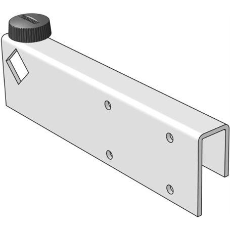 Accesorio-adaptador-del-dispositivo-BGM100-en-el-brazo-del-Oneway-Wolverine-OWC-1-Tormek-1